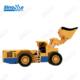 LHD (Load Haul Dump)-ACY202