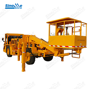 vehicle-ATYB205A