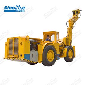 Utility Vehicle-AYS1700